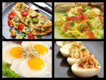 Best Healthy Ways Eat Eggs