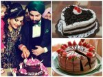 Do You Know Why We Cut Cake During Celebrations Interestin