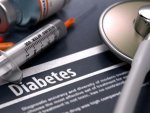 Surprising Symptoms Diabetes That You Never Knew