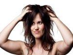 Simple Amazing Hair Mask Damaged Brittle Hair