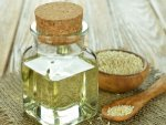 Reasons You Must Use Sesame Seed Oil Your Skin Hair