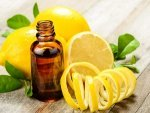 Serious Side Effects Lemons
