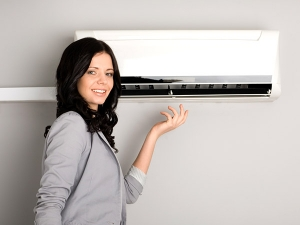 Shocking Effects Air Conditioning Can Have On Your Health