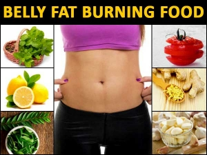 Home Remedies Lose Belly Fat Fast Effective