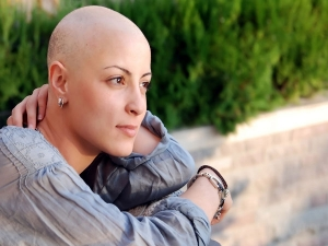 Most Healthy Foods Consume During Chemotherapy
