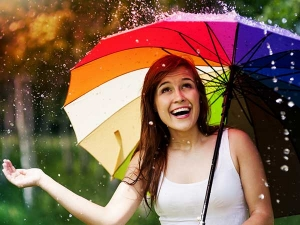 Day Day Hair Care Tips Monsoon