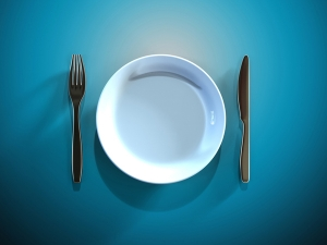 Health Benefits Fasting Once A While