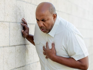 Common Symptoms Seen Month Before Heart Attack