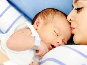 Strange Facts About Newborns That You Never Knew