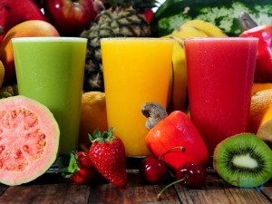 Simple Fruit Vegetable Juice Recipes Fast Weight Loss