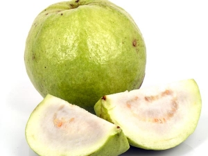 Health Benefits Guava During Pregnancy