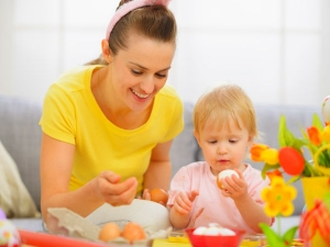 15 Foods Your Baby Can Eat Without Teeth
