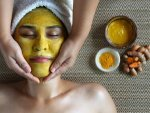 Super Effective Masoor Dal Face Packs All Your Skin Proble