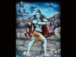 Do You Know About Lord Shiva S Sister Secret Story Lord Sh