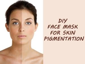 Top 10 Effective Home Remedies Skin Pigmentation