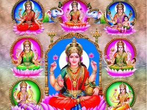 Why Is Shravana Masam Considered Very Auspicious Month