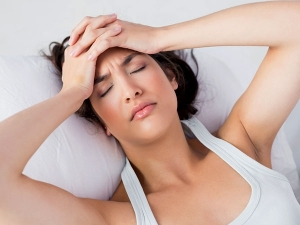 Here Are The Top 10 Home Remedies Migraines
