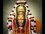 Which Is Good Pooja Mantra Happy Life