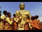 Interesting Facts About Buddha