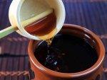 Amazing Health Benefits Black Vinegar