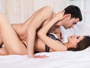 12 Healthy Lovemaking Tips Diabetics