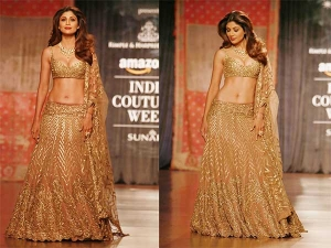 Bollywood Actresses Who Underwent Breast Implant Surgery