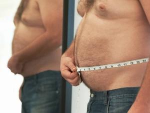 Natural Ingredients Can Reduce 5 Kilos 2 Weeks