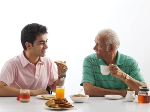 Breakfast Tips People With Diabetes Need Follow