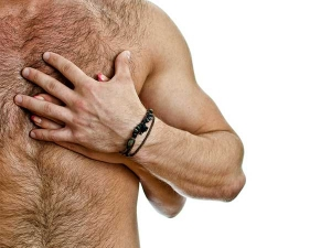 Grooming Issues That Men Are Too Embarrassed Share With An