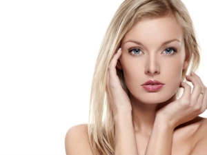 Night Time Skin Care Rules Follow Youthful Skin
