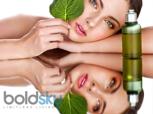 Effective Home Remedies Moisturizing Skin