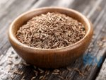 Unexpected Side Effects Cumin Seeds