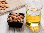 Why Almond Oil Deserves Permanent Spot Your Beauty Cabinet