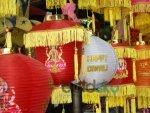Significances Diwali The Festival Lights