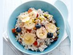 Reasons You Should Eat Oatmeal Breakfast