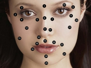 What Does Mole On Your Face Tell About Your Future