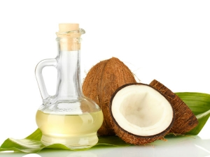 How Use Coconut Oil Stop Hair Fall