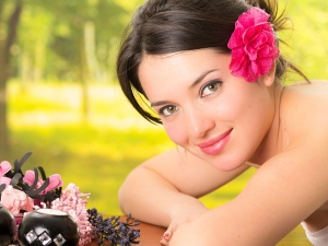 Natural Anti Ageing Skin Care Solutions
