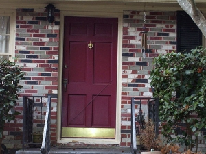 Tips Your Home S Main Entrance Door That Will Attract Wealth