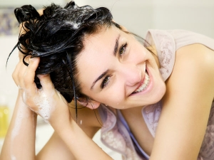 Quick Tips Shortcuts Healthy Hair