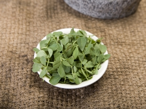 Skin Care Benefits Methi Skin That Needs Be Pampered