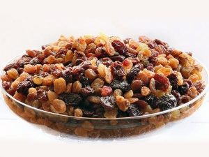 Know These Amazing Health Benefits Eating 5 Raisins Day