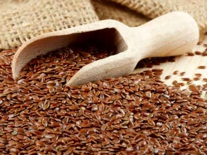 Foods That Can Prevent Breast Cancer Which You Must Try