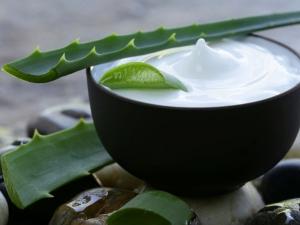 Herbal Face Sprays A Brighter Looking Skin
