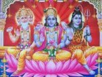 What Are The Rules Follow Karthika Masam