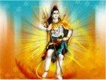 Significance Kartika Somavara Vratam