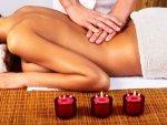 Body Massage Oils Rejuvenate Your Mind Body