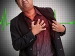Heart Attacks Can Prevent If Everyone Knew These 5 Thing