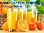 Are You Having Orange Juice Daily You Must Enjoy These