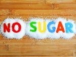 Things That Happen Your Body When You Stop Eating Sugar